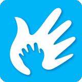 掌通家园app下载官网