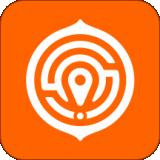 核桃编程app下载store