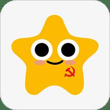 黄埔红创谷手机版