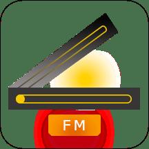 英语广播大全app