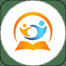 高效速读老师app