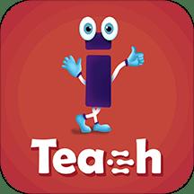 i教英语app