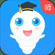 校朋老师端app