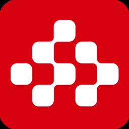 央视频电视版app v1.3.1.52326 官方安卓版