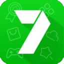 7723游戏盒app手机版