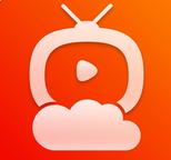 电视直播大全apk v2.5.0 官网安卓版