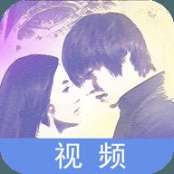 韩剧合集(手机看韩剧软件) v1.0.1 安卓版