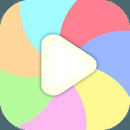 韩剧迷(韩剧播放器) v1.1.3 安卓版