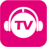 咪咕TV apk V1.0.1.2 安卓最新版