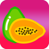 木瓜视频下载方法