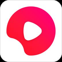 西瓜视频app安卓版下载安装到手机