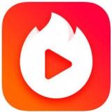 火山视频旧版本免费下载