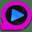 亿速影视最新版app