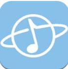 音乐星球app下载安装