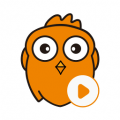 潘多拉视频安卓版