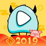 贝奇儿童视频2019安卓最新版