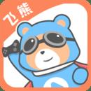 飞熊视频安卓最新版