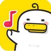 躺倒鸭铃声软件官方安卓版
