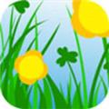 小草在线观看视频播放高清app