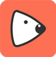 狗仔直播在线观看app