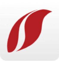 山西公共频道直播app