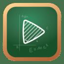 网易公开课安卓版免费
