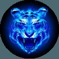 四虎永久在线精品免费版app