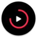 五月八月免费高清视频app