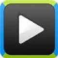 多多屋影院app