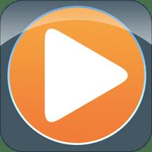 地虎视频下载2020最新版