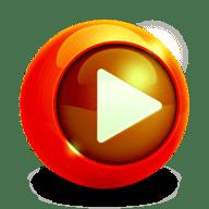 默合影视最新版app