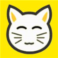 猫咪影视在线观看