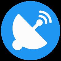 电影雷达v3.1.5