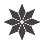 Qinmei追番神器app