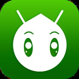 趣头条自动阅读脚本免root v1.4.0 安卓免费刷金币版