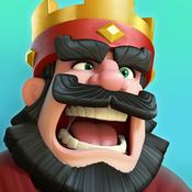 皇室战争豆瓣游戏 v1.8.0 安卓版