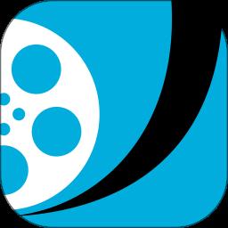 豆瓣电影iphone版 v4.5.2 苹果手机版
