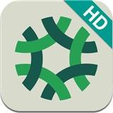 豆瓣小组HD v1.3.0 iPad官方越狱版
