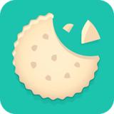豆瓣一刻(文字社区) v1.7.1 安卓版