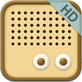豆瓣fm for iPad v6.0.1 官方越狱版