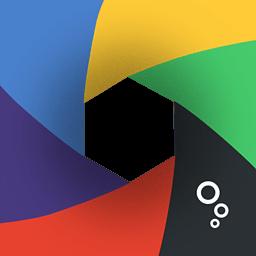 豆瓣线上活动 v1.2.2 安卓版