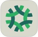 豆瓣小组iPhone版 v3.0.2 苹果手机版