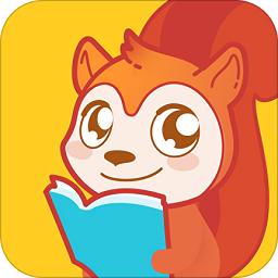 快看小说免费阅读书城 v3.9.2.3068 官方安卓版