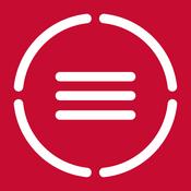 abbyy textgrabber汉化版(拍照识别翻译中文版) v1.9.1 安卓已付费版