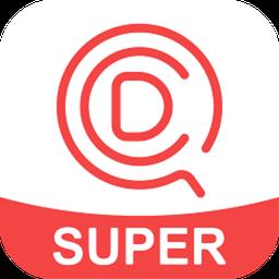 超级汉语词典 v1.1.0 安卓版