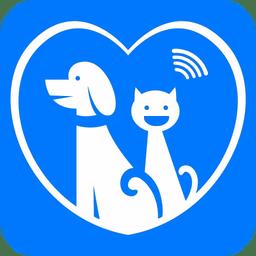 宠物对话翻译器中文版 v 2.27 安卓手机版