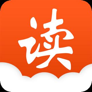 快读小说笔趣书阁免费版 v1.0 安