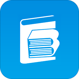 TXT快读小说大全手机版 v1.5.3 安