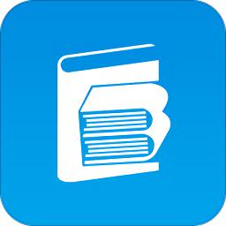 TXT快读小说手机版 v1.4.0 安卓版