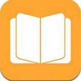小书亭免费下载 app